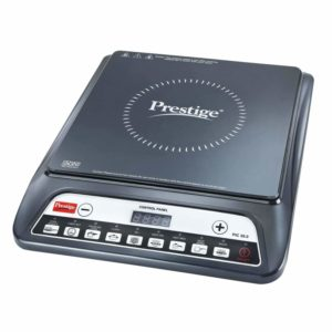buy prestige pic 20 1200 watt induction cooktop push button offer price Rs 1,607 amazon.in best cook-top India