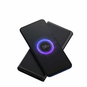 Top 5 Power Banks India 2020