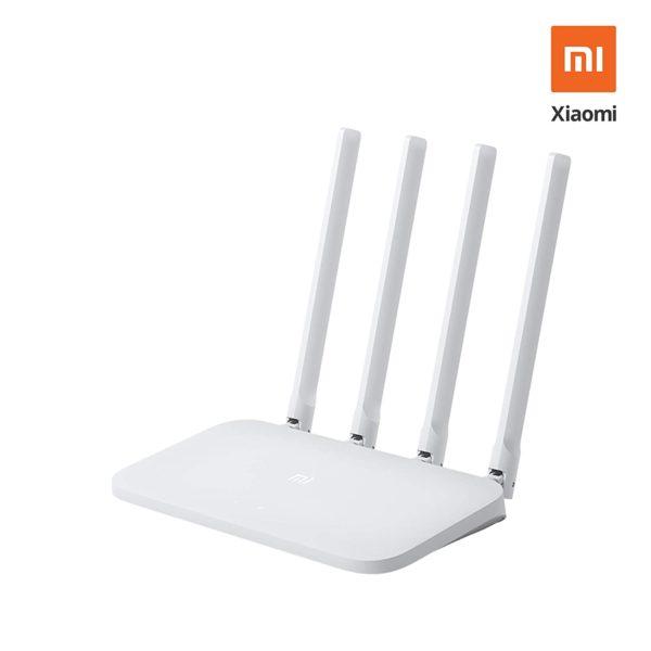 Best Router Under Budget