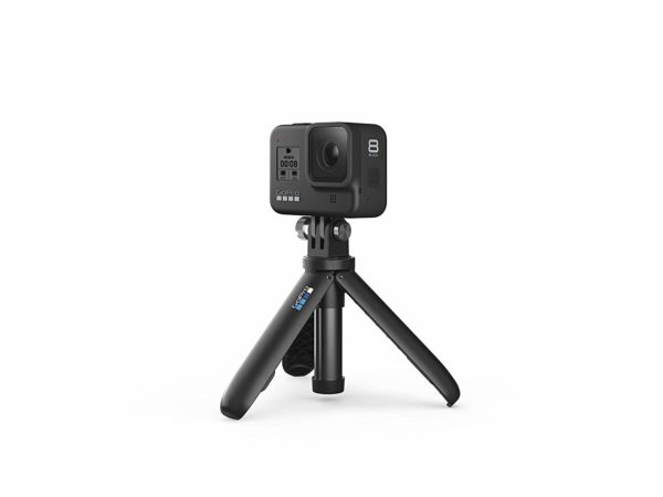 GoPro HERO 8 Black Special Edition