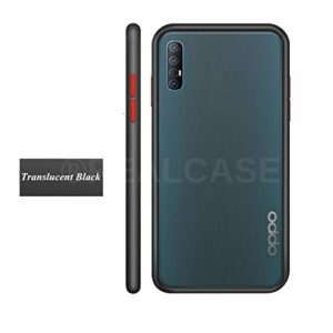 TOP 5 BEST BACK COVERS FOR OPPO RENO 3 PRO-STYLE & PROTECT YOUR PHONE