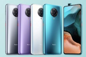 Redmi K30 Pro Everything You Want To Know-The Beta Flagship ?