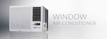 TOP 5 BEST WINDOW AIR CONDITIONERS TO BUY FROM AMAZON IN 2020–MAKE YOUR SUMMERS COOL.