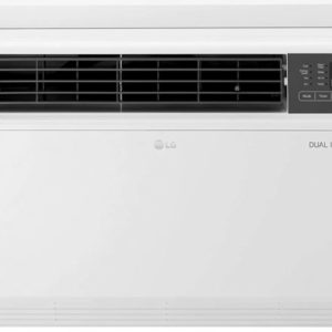 LG 1.5 Ton Inverter Window AC