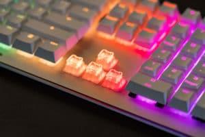 Best Budget Mechanical Keyboard India 2020