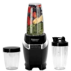 Top 5 Blender India 2021-Ease The Hassle Of Cooking