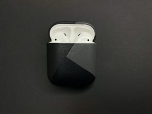 NEW AIRPODS PRO CASES
