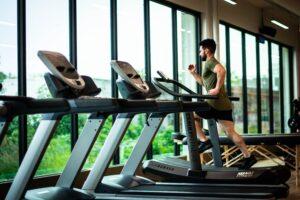 Best Treadmill India 2021